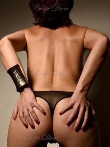 Porn massage voor mannen